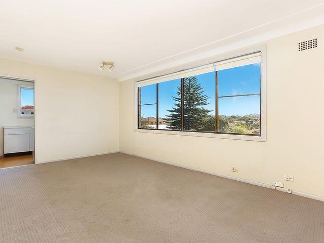 2/76 Irvine Street, Kingsford, NSW 2032
