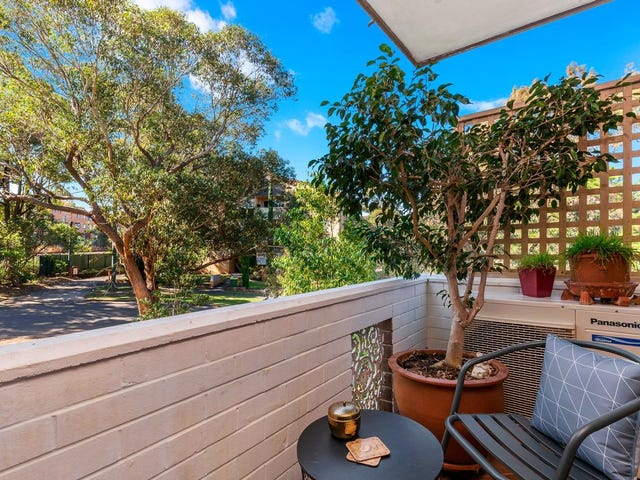 6/7 Curtis Street, Caringbah, NSW 2229