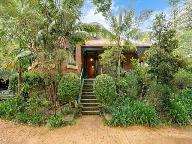3/17A Woonona Avenue, Wahroonga, NSW 2076