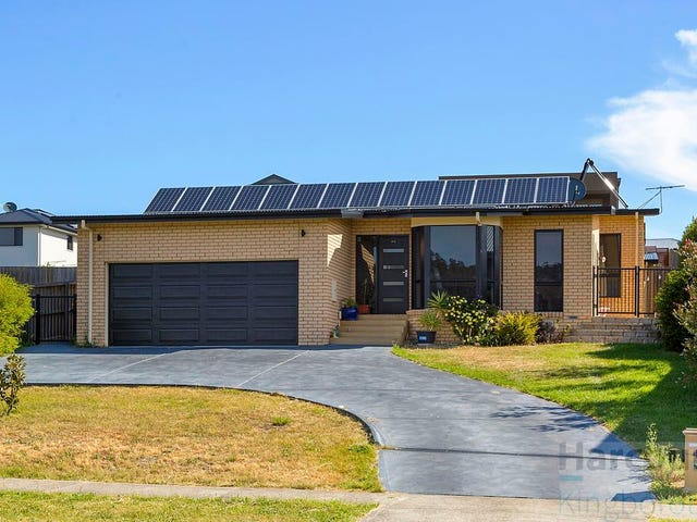41 Malachi Drive, Kingston, Tas 7050