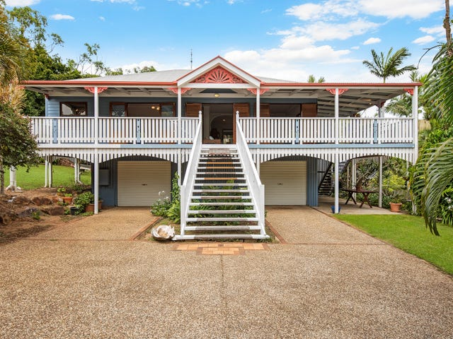 26 Fairway Close, Mount Coolum, Qld 4573