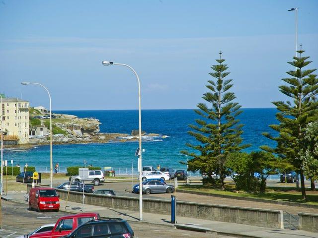 148 Warners Avenue, Bondi Beach, NSW 2026