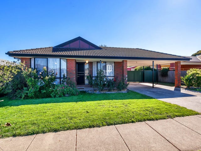 130 Cuthberts Road, Alfredton, Vic 3350