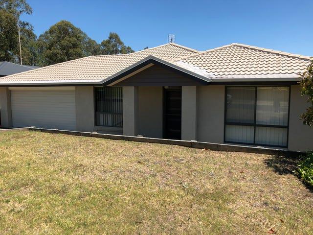 2 Traminer Grove, Cessnock, NSW 2325