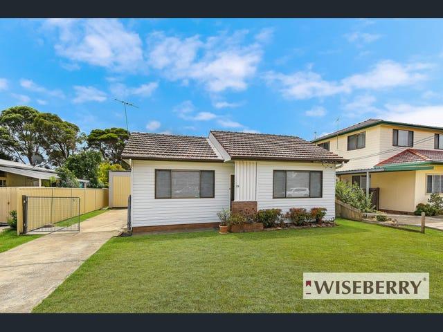 28 Chifley Avenue, Sefton, NSW 2162