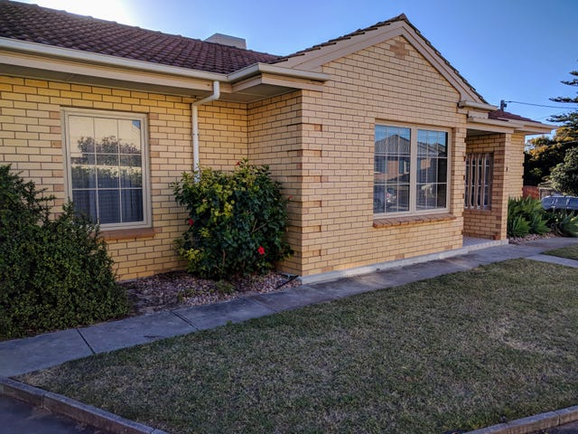 1/43 Beach Road, Brighton, SA 5048