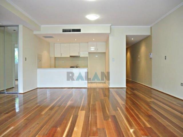 7/16-22 Dumaresq Street, Gordon, NSW 2072