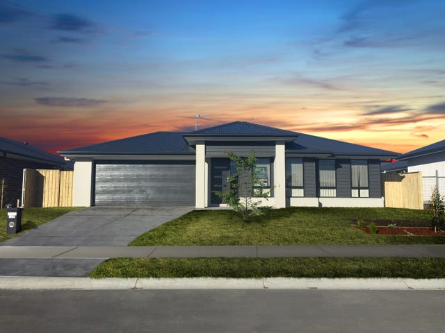 129 Billabong Parade, Chisholm, NSW 2322