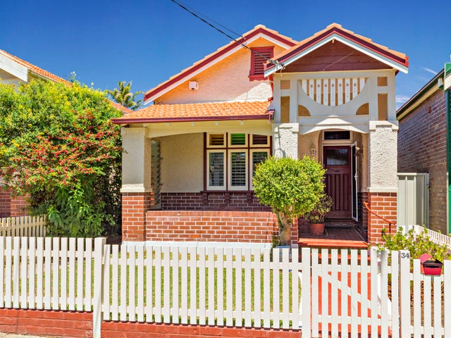 34 Second Street, Ashbury, NSW 2193
