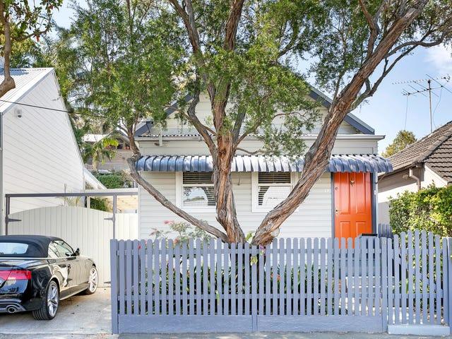 17 Percy Street, Rozelle, NSW 2039