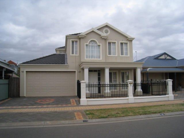 16 Baird Street, Mawson Lakes, SA 5095