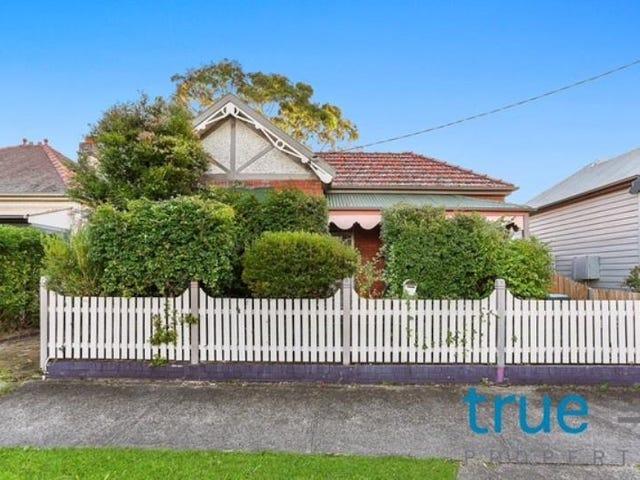258 Elswick Street, Leichhardt, NSW 2040