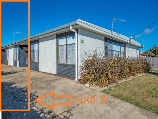 2/38 Malakoff Street, Somerset, Tas 7322