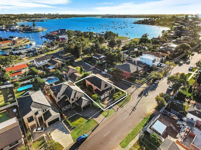 129 Holt Road, Taren Point, NSW 2229