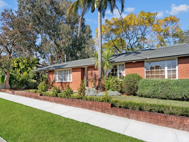 2 Learmonth, Haberfield, NSW 2045