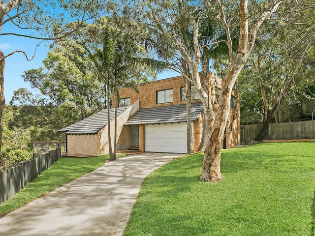 56A Consul Road North, Narraweena, NSW 2099