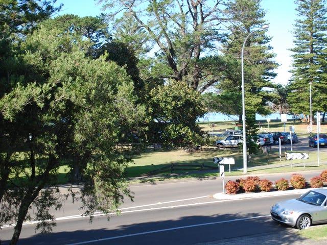 2/23-25 Malua St, Dolls Point, NSW 2219