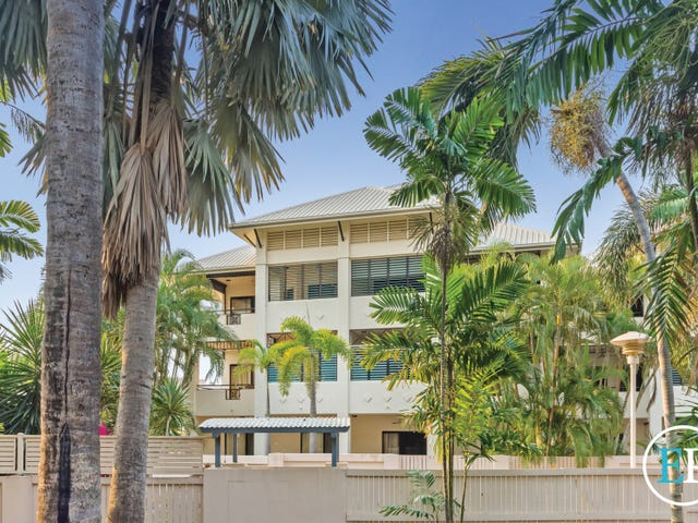 49/18-30 Sir Leslie Thiess Drive, Townsville City, Qld 4810