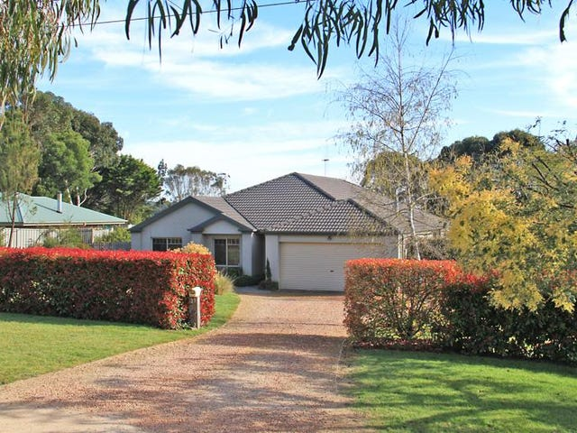 21 Commons Lane, Woodend, Vic 3442