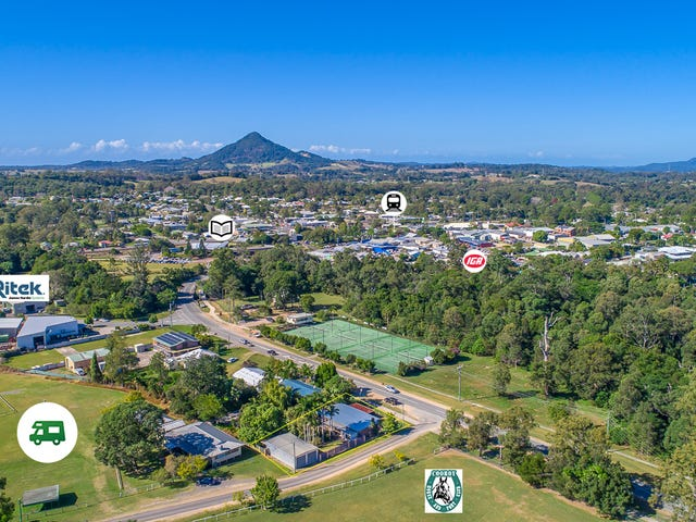 15 Mary River Rd, Cooroy, Qld 4563