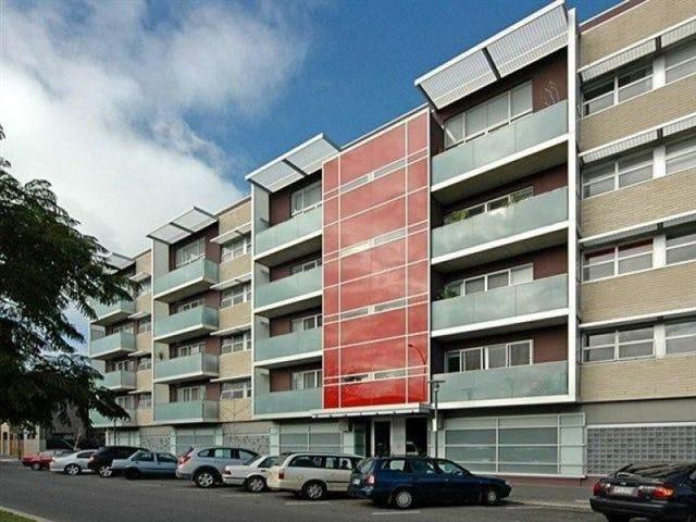 22/31 Halifax Street, Adelaide, SA 5000