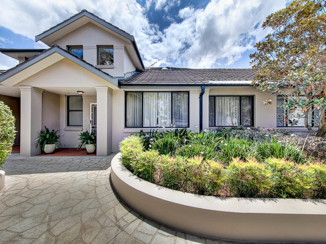 2/115 Eastern Road, Turramurra, NSW 2074