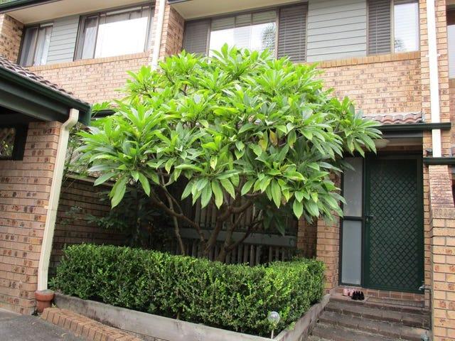 14/178-182 Waterloo Road, Marsfield, NSW 2122