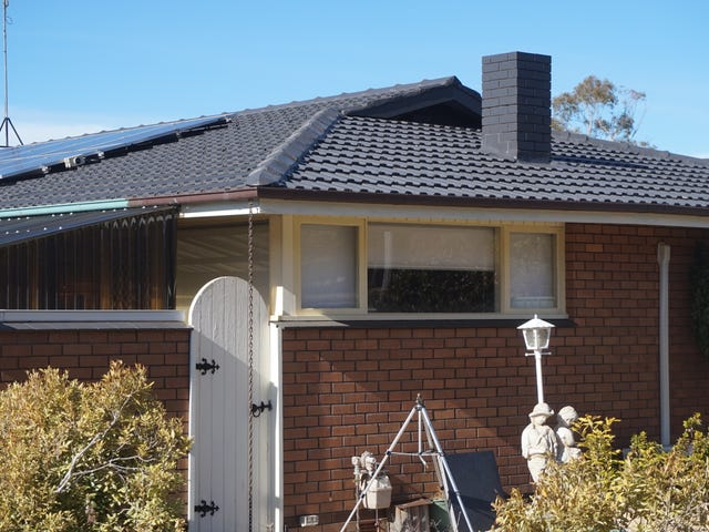 6 Mcdonald Avenue, Cooma, NSW 2630
