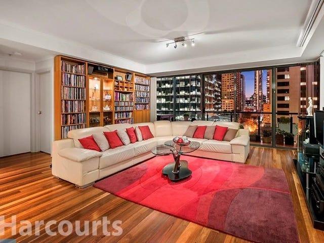 73/283 Spring Street, Melbourne, Vic 3000