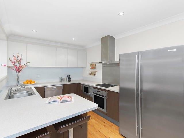 8 Hazel Crescent, Thirroul, NSW 2515