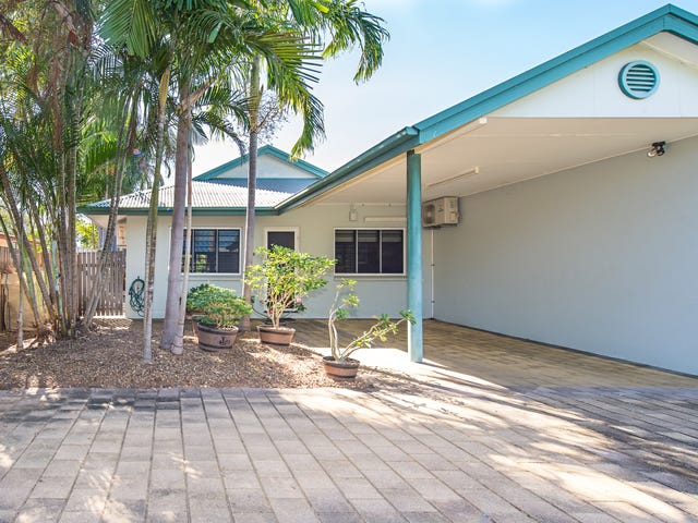 7/43 Sovereign Circuit, Coconut Grove, NT 0810