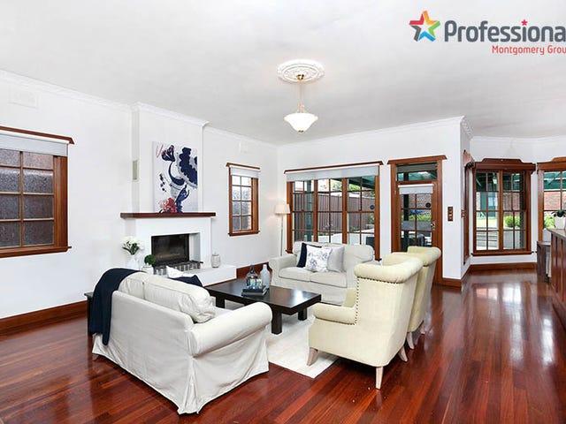 122 Queen Victoria Street, Bexley, NSW 2207