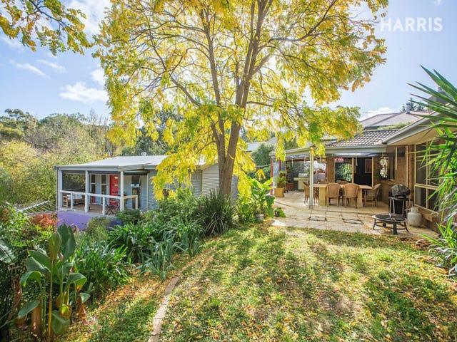 11 Heather Drive, Coromandel Valley, SA 5051