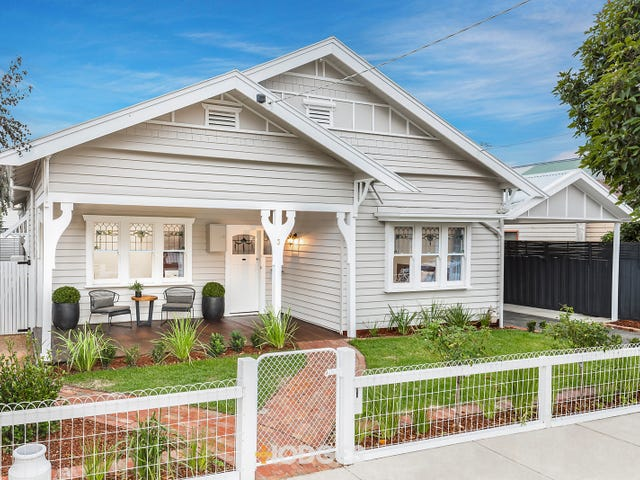 3 Guthrie Avenue, North Geelong, Vic 3215
