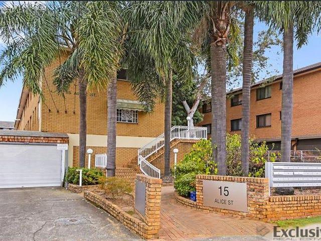 19/15 Alice Street, Wiley Park, NSW 2195