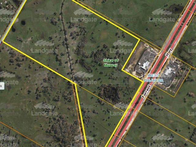 LOT 603 Thompson Road, West Pinjarra, WA 6208