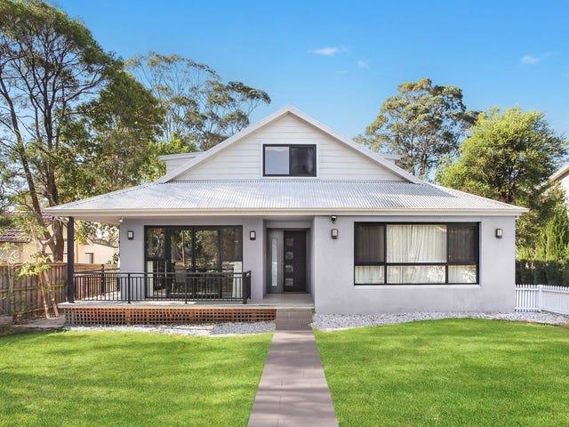 5 Margaret Street, Roseville, NSW 2069