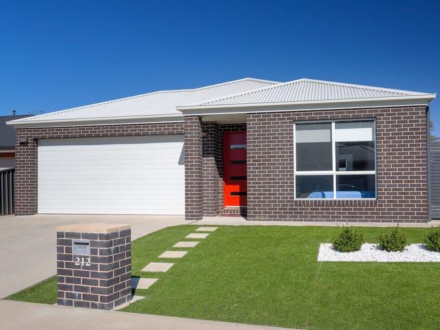 212 Rivergum Drive, East Albury, NSW 2640