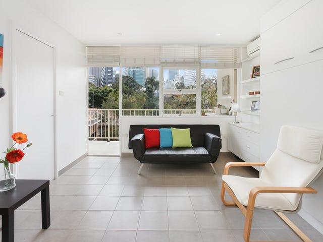 45/52 High Street, North Sydney, NSW 2060