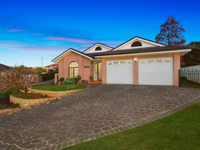 10 Primula Close, Woongarrah, NSW 2259