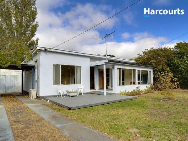 6 Pine Grove, Tyabb, Vic 3913