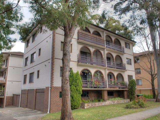 8/10-12 Kairawa Street, South Hurstville, NSW 2221