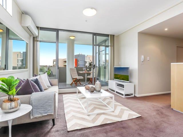 711/140 Maroubra Road, Maroubra, NSW 2035