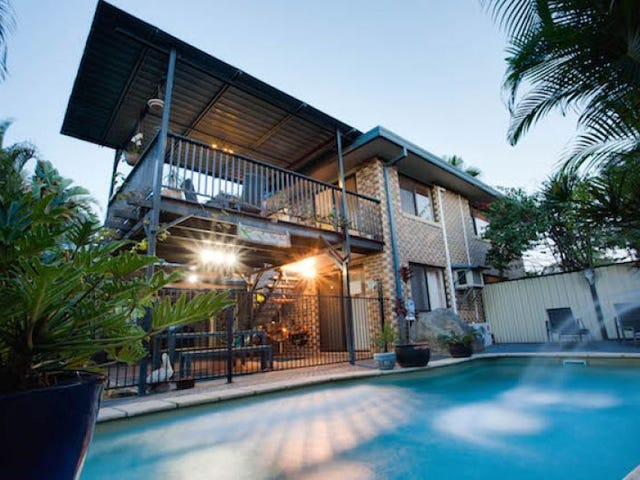 26 Bompa Rd, Waterford West, Qld 4133