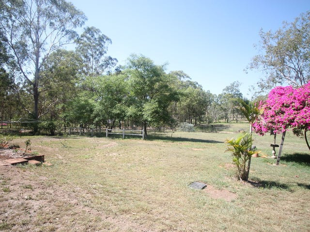57 Koreelah Street, Upper Lockyer, Qld 4352