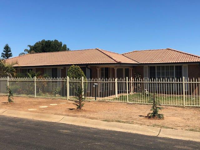 11 Rotuma Place, Oakhurst, NSW 2761