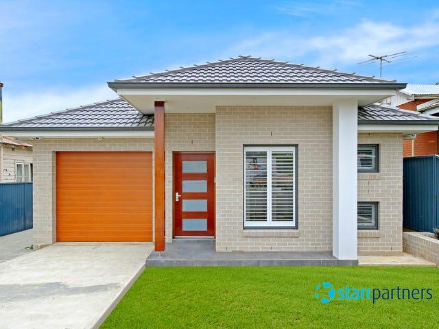3 Water Street, Wentworthville, NSW 2145