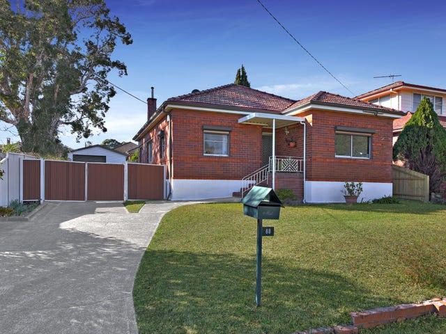 68 Oliver Street, Bexley North, NSW 2207
