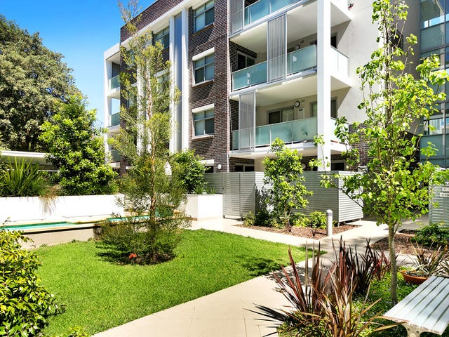 48/212 Mona Vale Road, St Ives, NSW 2075