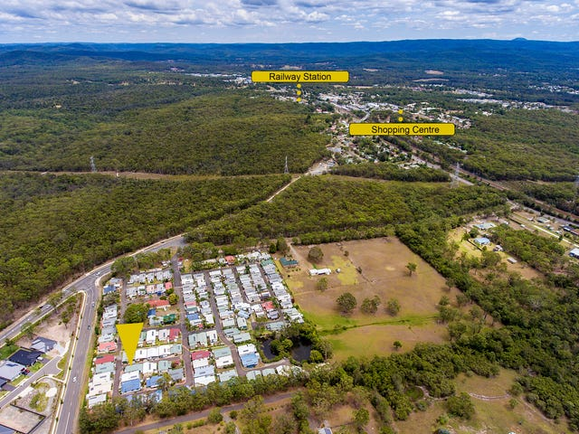 125/ 601 Fishery Point Road, Bonnells Bay, NSW 2264